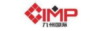 九州塔苏斯国际会展集团