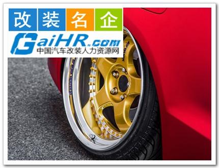 汽车改装案例,原厂升级第1757辆改装车