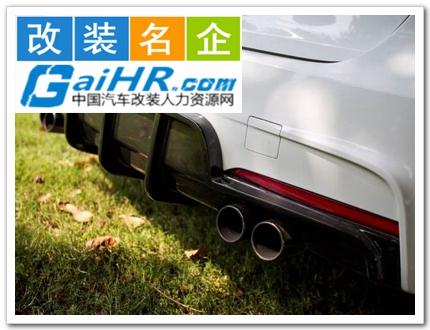 汽车改装案例,原厂升级第2170辆改装车