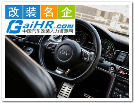 汽车改装案例,原厂升级第2713辆改装车