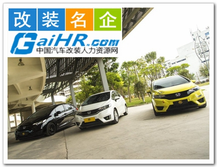 汽车改装案例,原厂升级第期望行业:金融/保险/融资/租赁 | 期望岗位:行政/后勤辆改装车