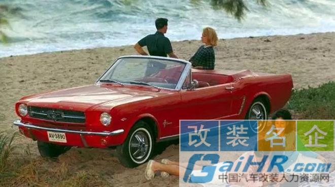 汽车改装案例,原厂升级第829辆改装车
