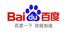 Baidu招聘信息