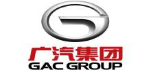 广州汽车集团股份有限公司官方招聘信息
