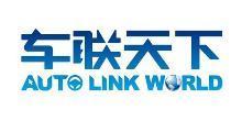 北京车联天下信息技术有限公司招聘信息