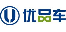优品汽车服务(上海)有限公司招聘信息