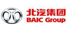 北京汽车集团有限公司招聘信息