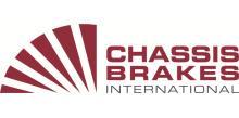 ChassisBrakesInternational(Dal招聘信息