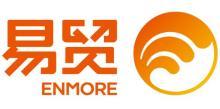 上海易贸商务发展有限公司招聘信息