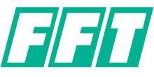 爱孚迪(上海)制造系统工程有限公司招聘信息
