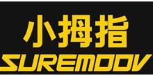 杭州汇添才企业管理咨询有限公司招聘信息