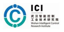 武汉智能控制工业技术研究院有限公司招聘信息
