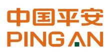 中国平安人寿保险招聘信息