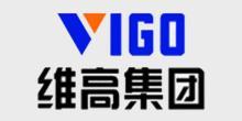 广州维思车用部件招聘信息