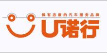 北京鑫坤宝汽车销售有限公司天津分公司招聘信息