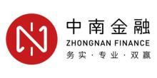 中南控股集团(上海)资产管理有限公司招聘信息