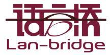 四川语言桥信息技术有限公司招聘信息