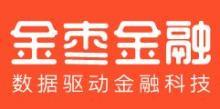 深圳金枣网络科技有限公司招聘信息