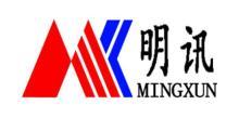 宁波明讯汽车零部件有限公司招聘信息