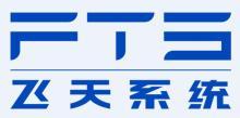 飞天联合(北京)系统技术有限公司招聘信息
