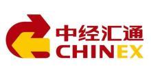 中经汇通电子商务有限公司招聘信息