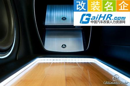 安庆怀宁县宏达汽车燃气设备改装厂工作环境