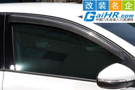 郑州奔越动力汽车改装工作环境