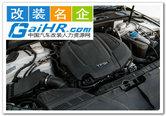 南京欧冠汽车有限公司办公环境